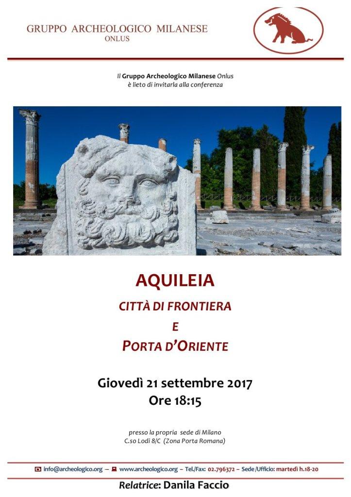Conf 2017 09 21 h.18.15 Aquileia citta di frontiera_Faccio D