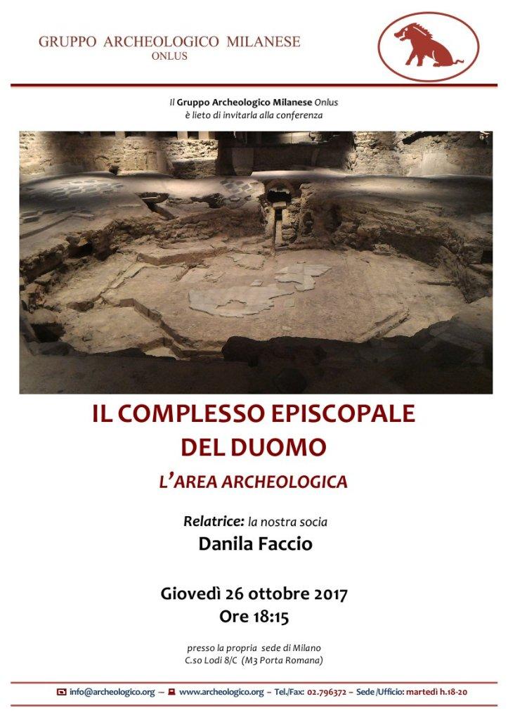 Conf 2017 10 26 h.18.15 Duomo_Faccio D