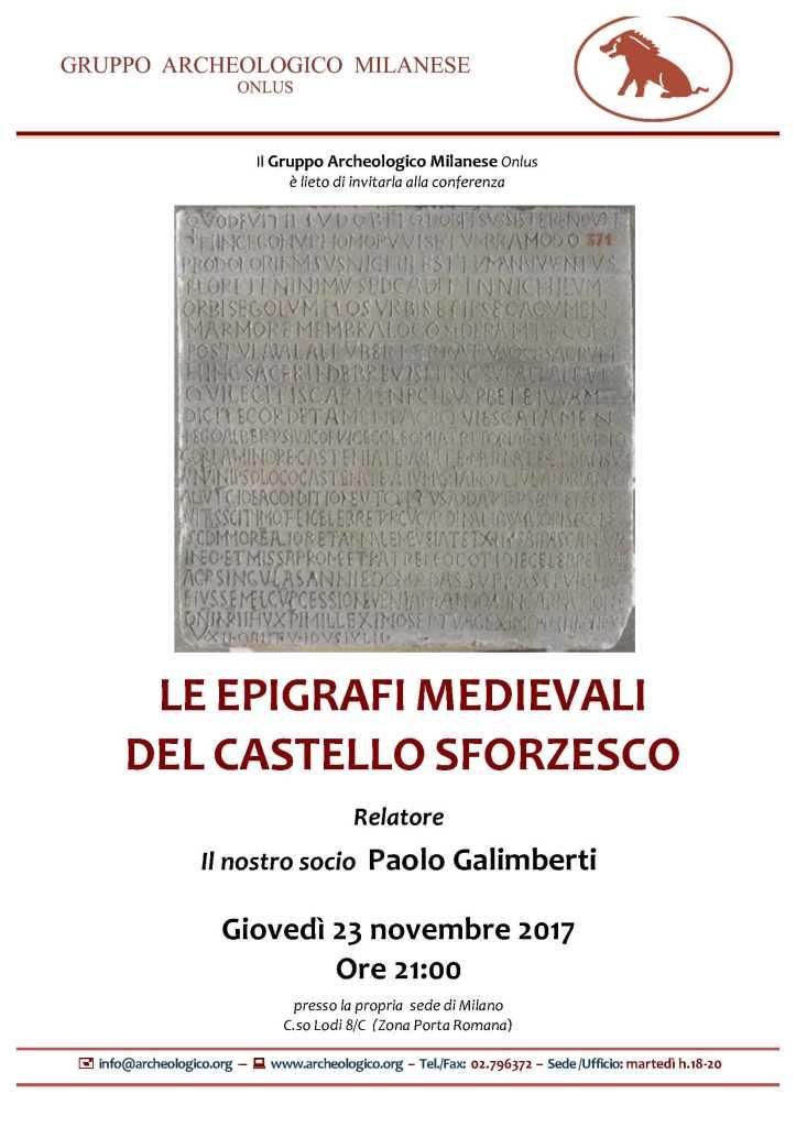 Conf 2017 11 23_h21_Epigrafi medievali_Galimberti P-1
