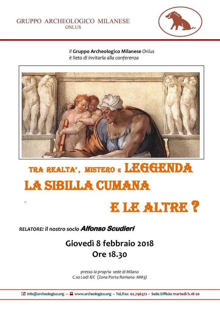 locandina LA SIBILLA-1-1