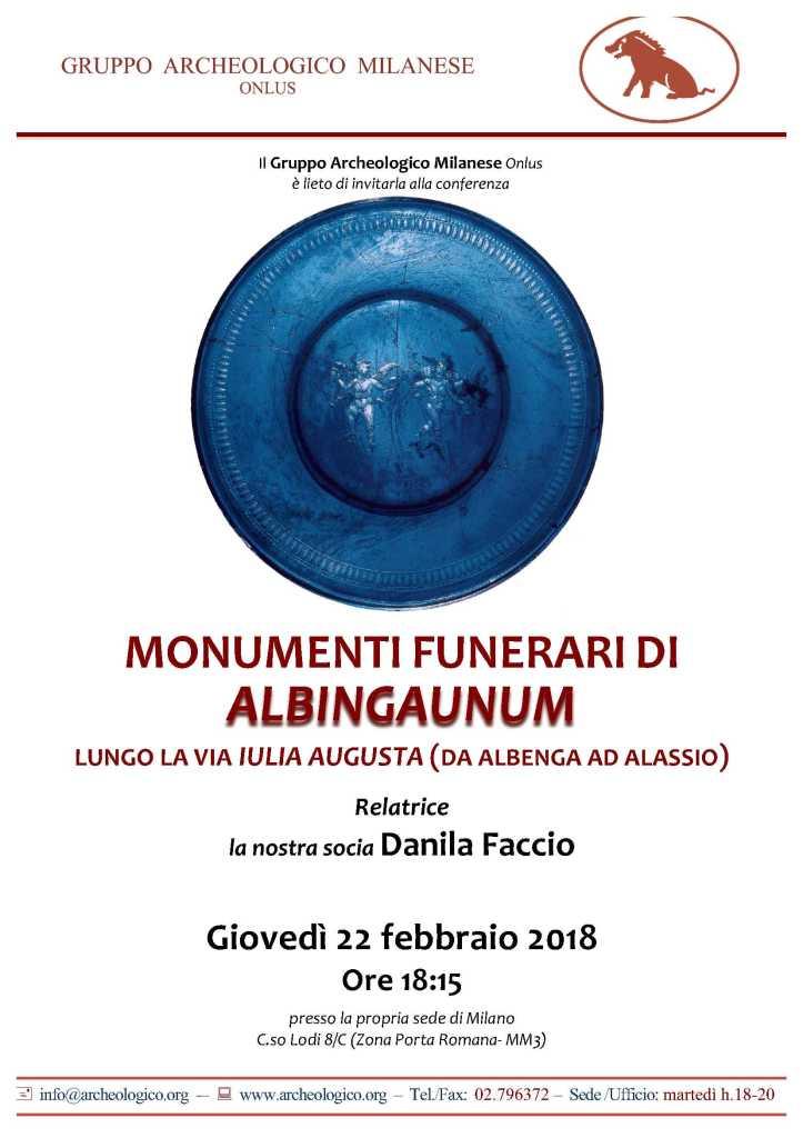 Conf 2018 02 25 h18 15_Albingaunum_Faccio D-1