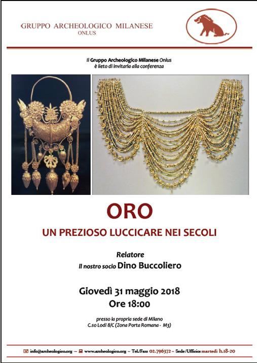 Conf 2018 05 31 h18_Buccoliero D
