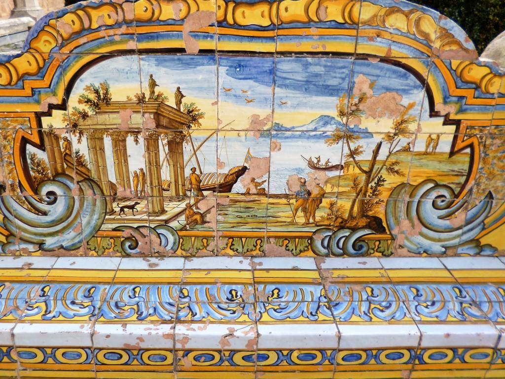 P1030093 (2) foto Napoli