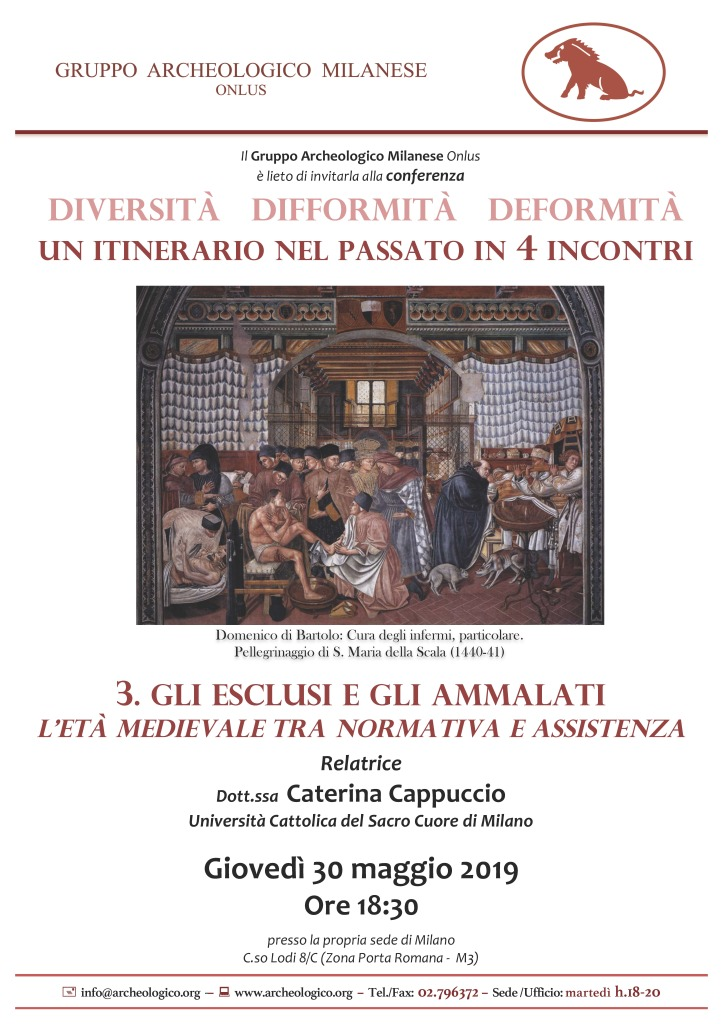 Conf 2019 05 16 h18.30_3-4Cappuccio C.