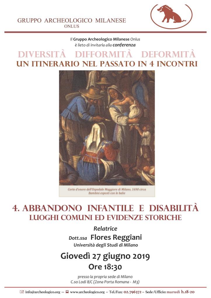 Conf 2019 06 27 h18.30_Reggiani F (2)