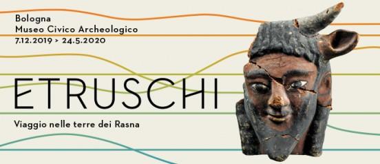 03.4_electa_etruschi_banner_sito_museo_672x290_px