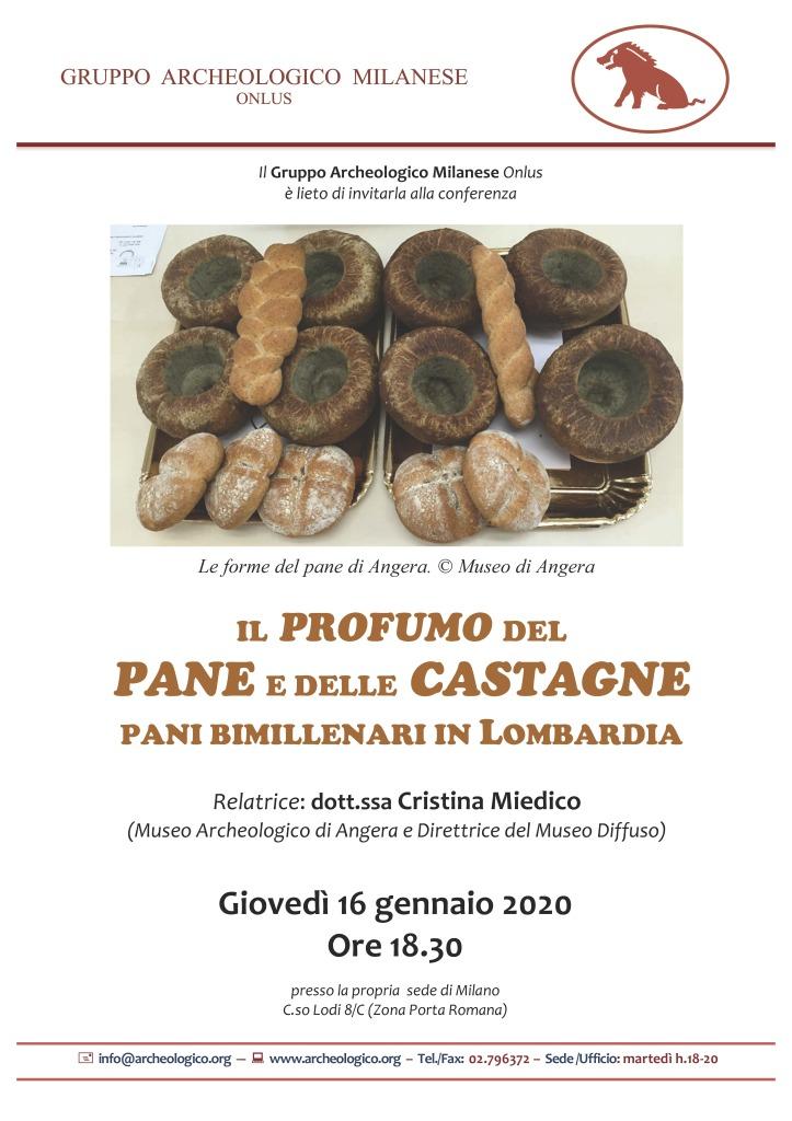 Conf 2020 01 16 h18.30_Profumo dei pani e castagne_Miedico_C