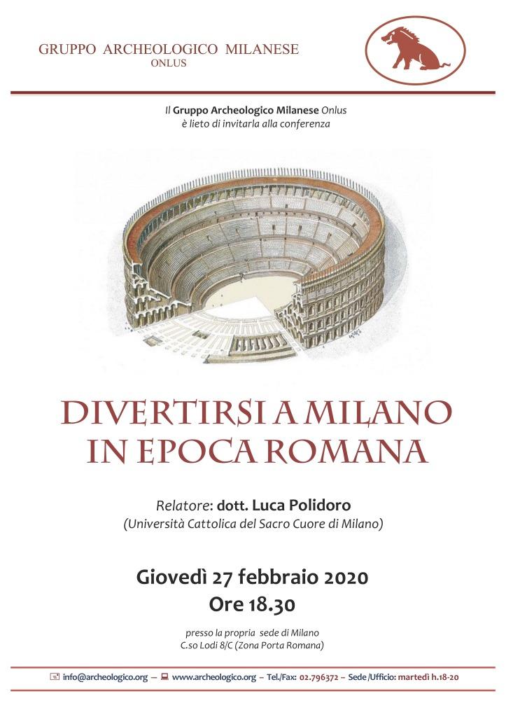 Conf 2020 02 26 h18.30_Circo Romano