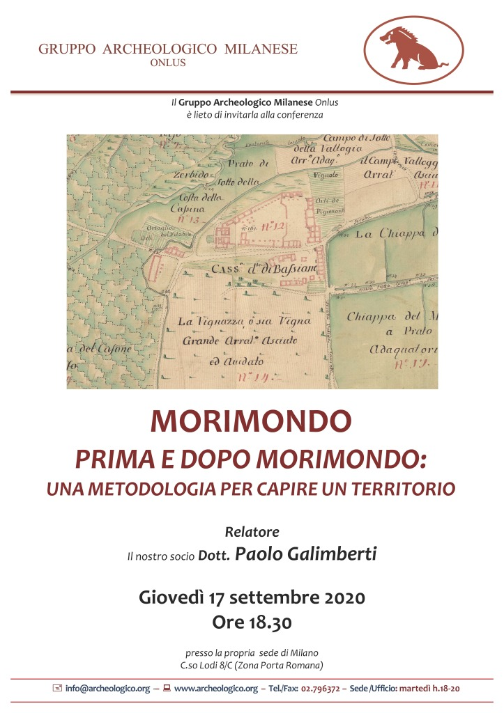 Conf 2020 09 17 h18.30_Morimondo prima di Morimondo_Galimberti_P 2 (1)