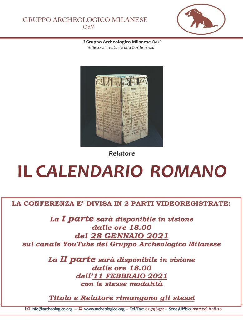 CalendarioRomano (1)
